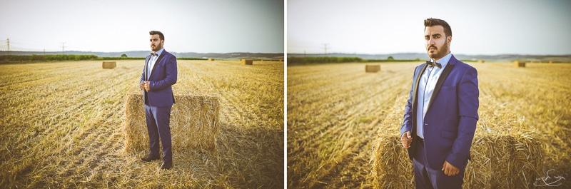 """התמונות צולמו באורך מוקד 35 מ""""מ במרחקי צילום שונים. צילום: תומר אלמקייס"""